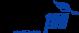 логотип ОГУ им. И.С. Тургенева