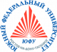 Логотип ЮФУ