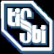 """Логотип АФ """"ТИСБИ"""""""
