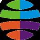 Логотип СГУГиТ