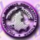 Логотип РИНЯЗ