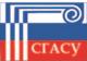 Логотип СГАСУ