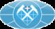 логотип МГРИ-РГГРУ