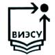 логотип ВИЭСУ