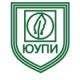 Логотип ЮУПИ