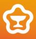 логотип СПХФА