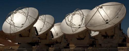 Радиоэлектронные системы и комплексы