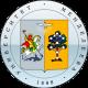 логотип РХТУ