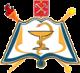 Логотип СПбГАВМ
