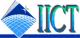 логотип МИКТ