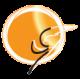 логотип СИ РАО