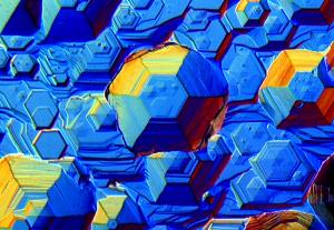 Материаловедение и технологии новых материалов