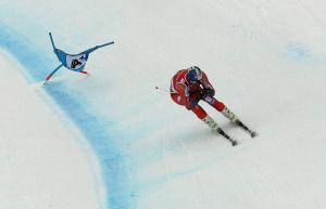 Опубликован перечень олимпиад для абитуриентов на 2019-2020 год