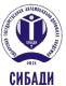 Логотип Филиал СибАДИ в г. Нижневартовск