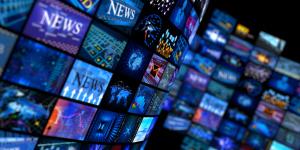 Реклама и связи с общественностью в медиаиндустрии