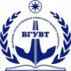 Логотип ВГУВТ