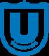 логотип ТГУ