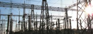 Электроэнергетика и электротехника