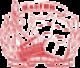 Логотип КазГИК
