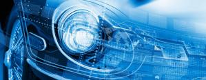 Эксплуатация транспортно-технологических машин и комплексов