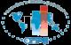Логотип ОмРИ