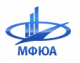 логотип МФЮА