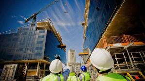 Менеджмент в строительстве