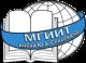Логотип МГИИТ