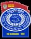 Логотип АТиСО
