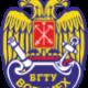 Логотип БГТУ ВОЕНМЕХ