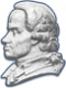 Логотип ЯрГУ
