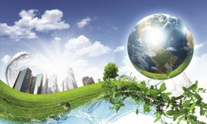География и экология