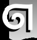 Логотип УралГАХУ