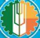 логотип КГСХА