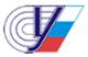 Логотип КГУФКСТ