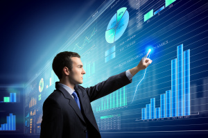 Предпринимательство в инновационной сфере деятельности