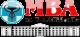 логотип МГАВМиБ им. К.И. Скрябина