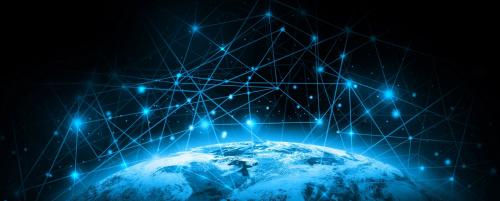 Инфокоммуникационные технологии и системы специальной связи