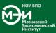 Логотип МЭИ