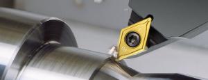 Конструкторско-технологическое обеспечение машиностроительных производств
