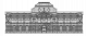 Логотип СПбГХПА