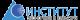 Логотип ИЭиК