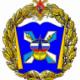 логотип ВКА им. Можайского
