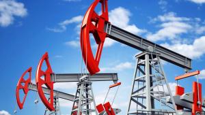 Эксплуатация и обслуживание объектов добычи нефти