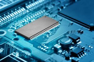 Микроэлектроника и твердотельная электроника