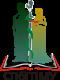 логотип СПбГПМУ