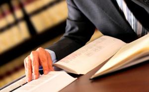 Гражданско-правовая специализация