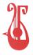 логотип БГИИК