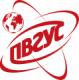 Логотип ПВГУС