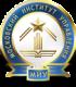 логотип МИУ